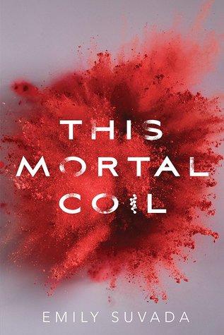this mortal coil.jpg