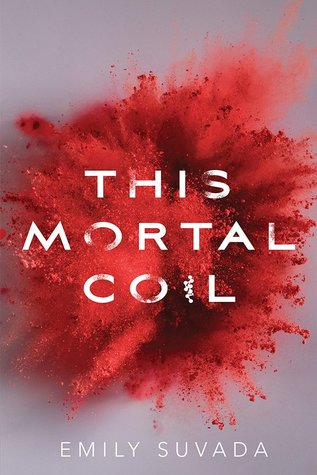 mortal coil.jpg