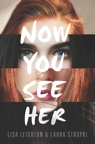 now you see her.jpg