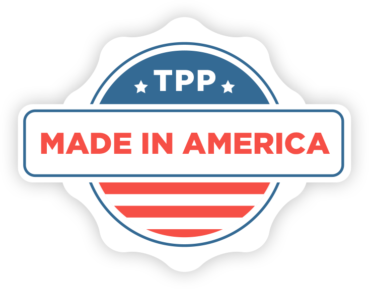 Courtesy of the United States Trade Representative's office
