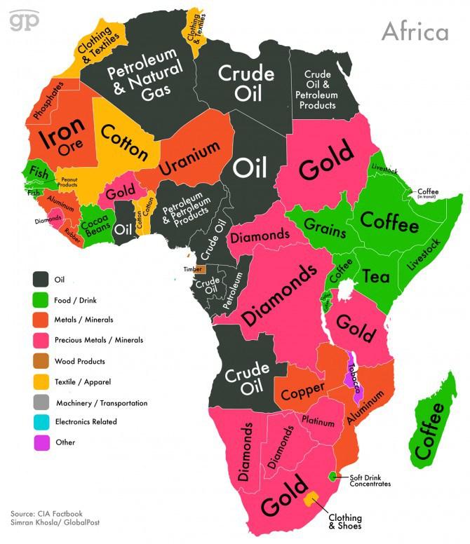 Source:Somaliland Sun