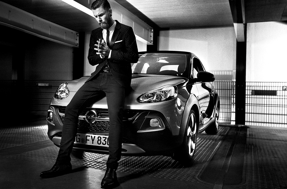 Opel_Adam_GQ_2014_3.png