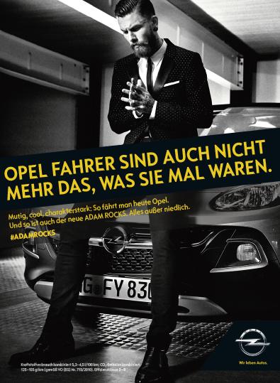 Opel_Adam_GQ_campaign.png