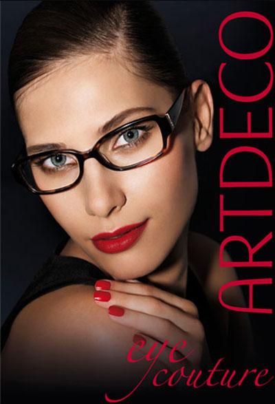 Artdeco_Eyewear_5.png