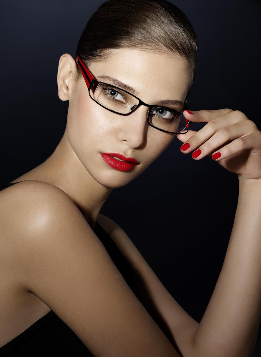 Artdeco_Eyewear_2.png