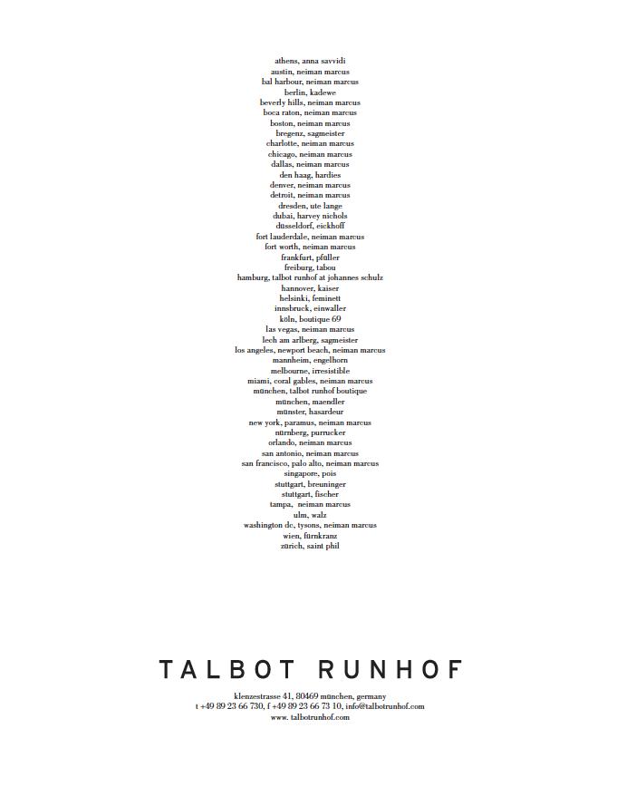 Talbot Runhof 2008_SoDr_9.png