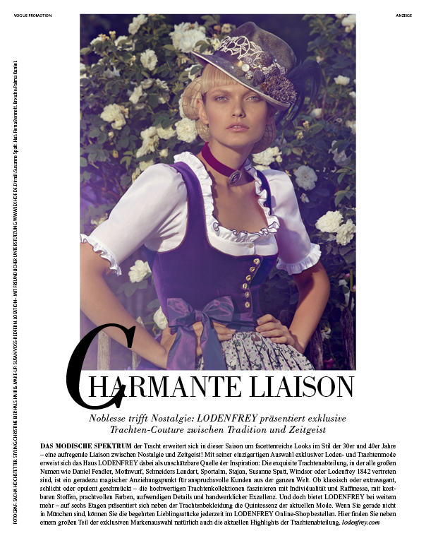 VOGUEPromo_09_14_Lodenfrey Tracht.png