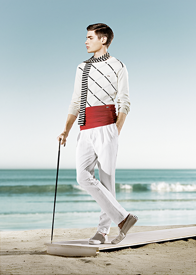 Lacoste_GQ_2008_photo_5.png