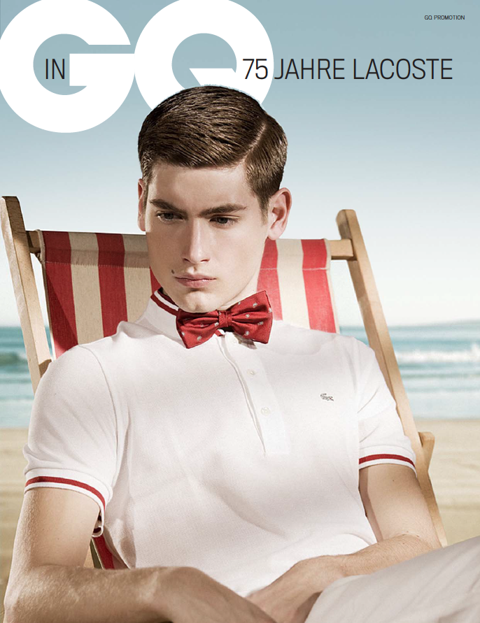 Lacoste GQ 2008_SoDr.png