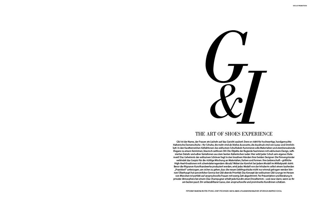 G&I_V 10-12_2.png