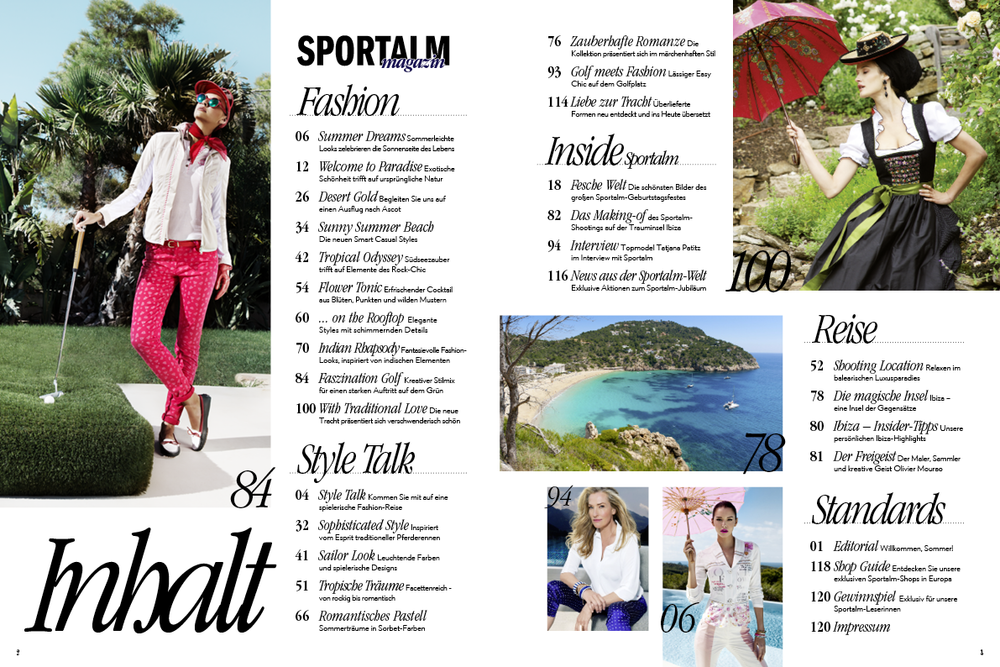 Sportalm_Mag_SS14_2.png
