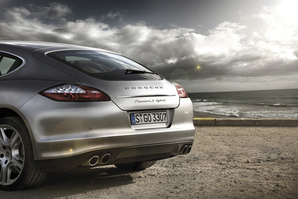 Porsche_14.jpg