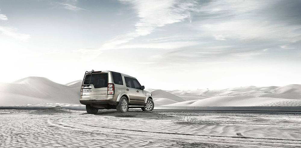 Landrover_Discovery_8.jpg