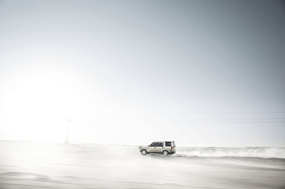 Landrover_Discovery_11.jpg
