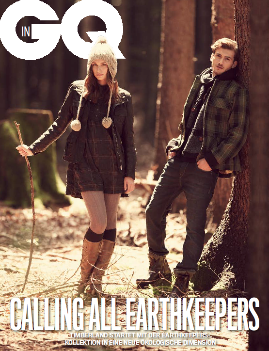 Timberland_GQ_2009_SoDr_1.png