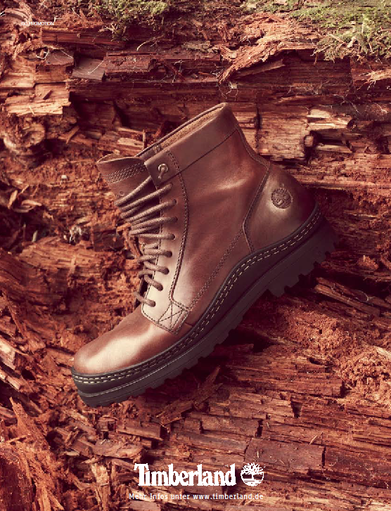 Timberland_GQ_2009_SoDr_7.png