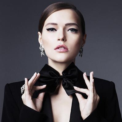 L'Oréal Paris 2015