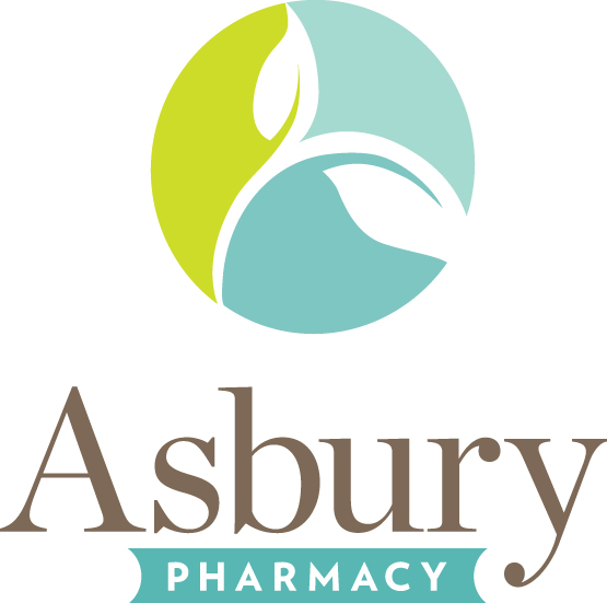 Asbury Pharmacy - Retail and Compounding Pharmacy in Oklahoma City
