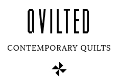Qvilted