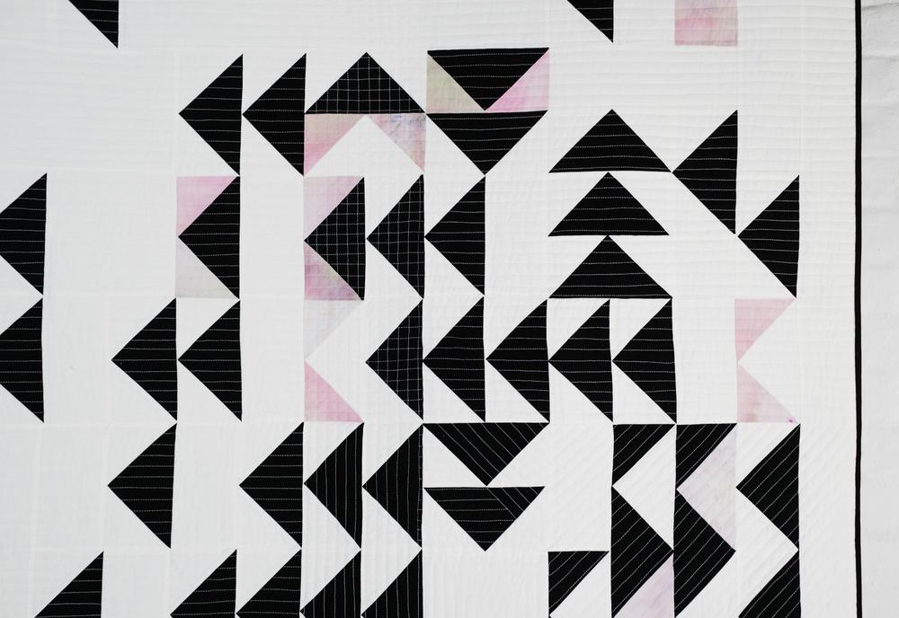 Closeup_yg.jpg