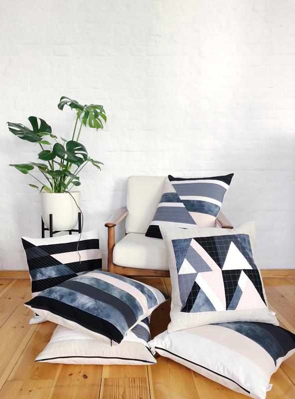 patchwork_pillows_xxs.jpg