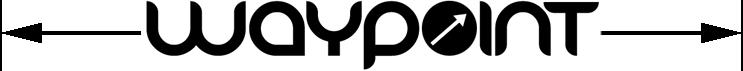 REN-LOGO-Bike-W.png