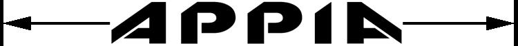 REN-LOGO-Bike-A.png