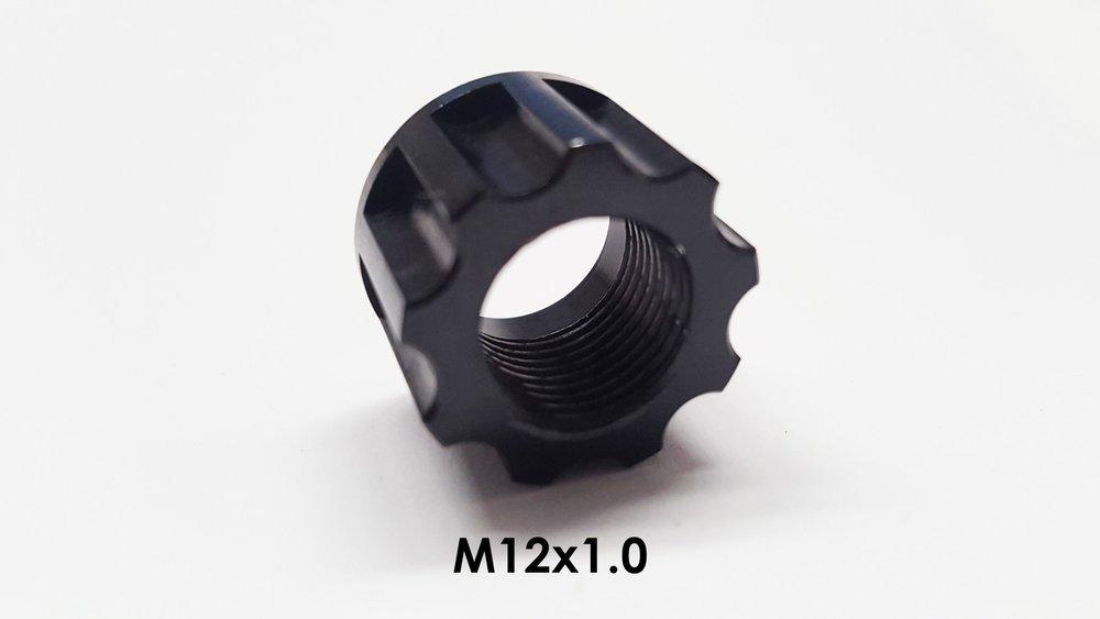 PDXTI-M12x1-Axle-Nut (1).jpg