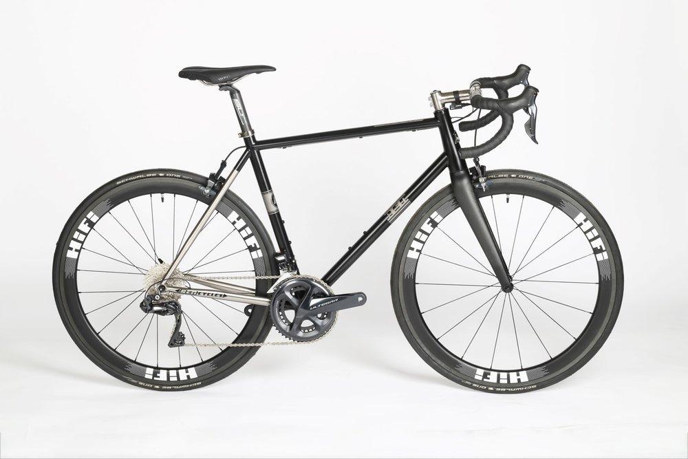 REN-A58-Black-Powder-2018 (1).JPG