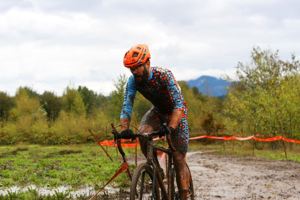 PDX-TI-2016-CX-Crusade-Cascade-Locks (13).JPG