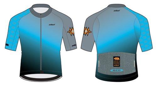 PDXTI 2018 Team Kit by Eliel Cycling — REN CYCLES 84b02579d