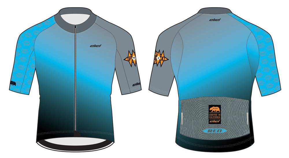 PDXTI-Team-Kit-2018-Eliel-1-jersey -LG.jpg