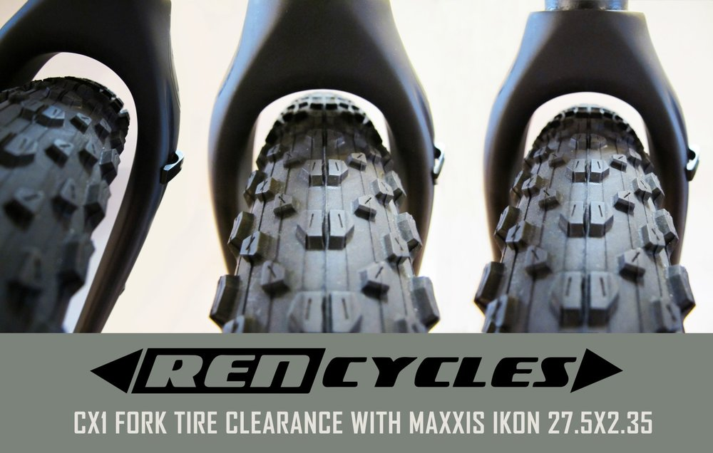 REN-Fork-CX1-Tire-Clearance-Ikon-275.JPG