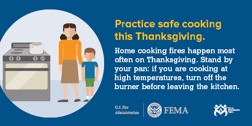 safety_tips_thanksgiving_stand_by_pan.506x253.png