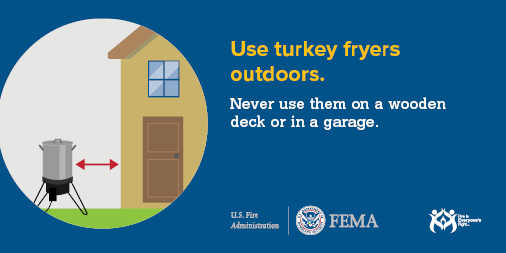 safety_tips_thanksgiving_turkey_fryer.506x253.png