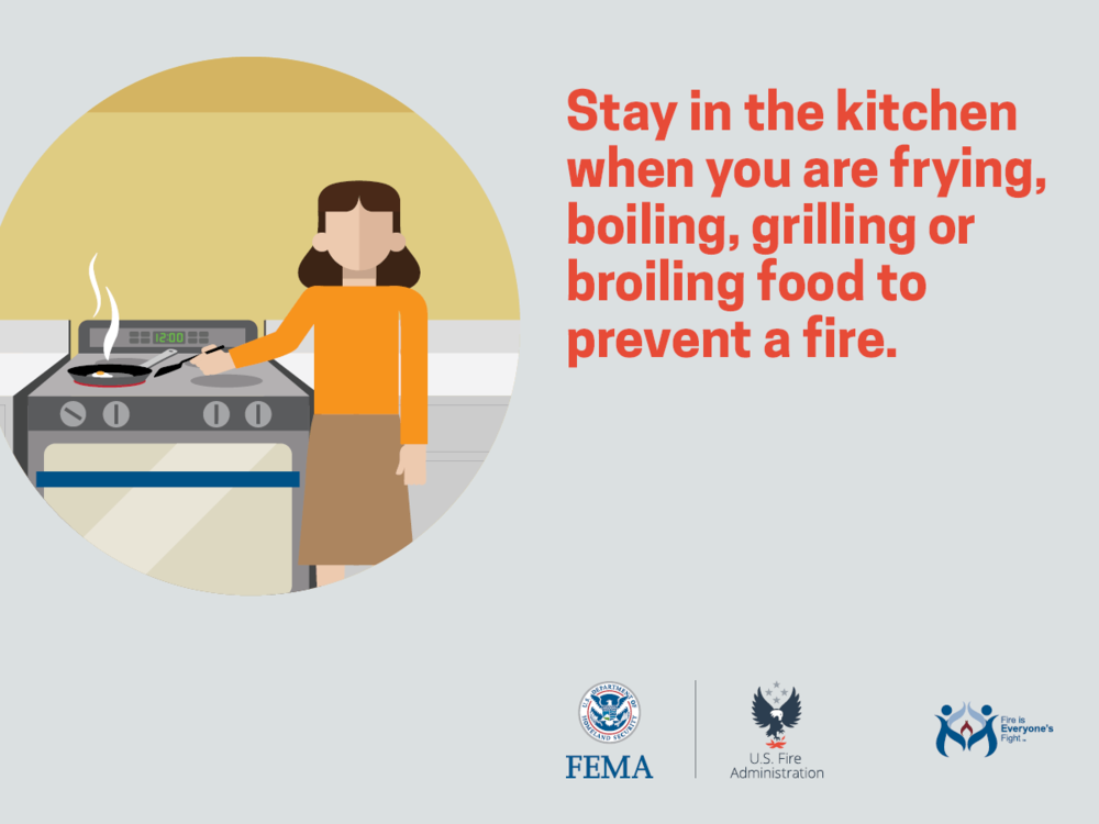 safety_tips_stay_in_kitchen.1200x900.png
