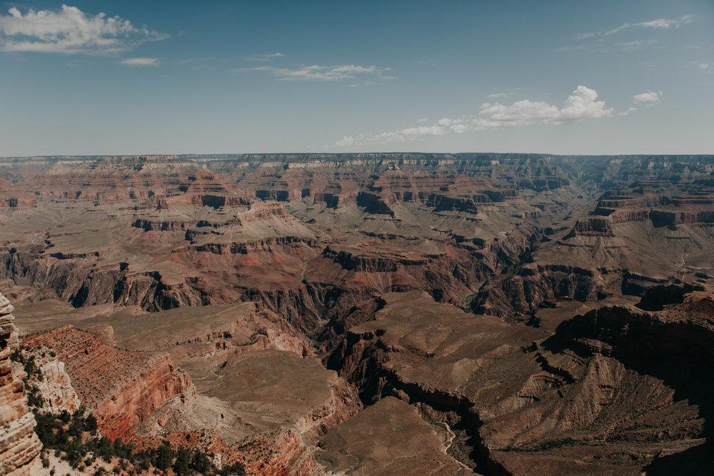 grand_canyon-7.jpg