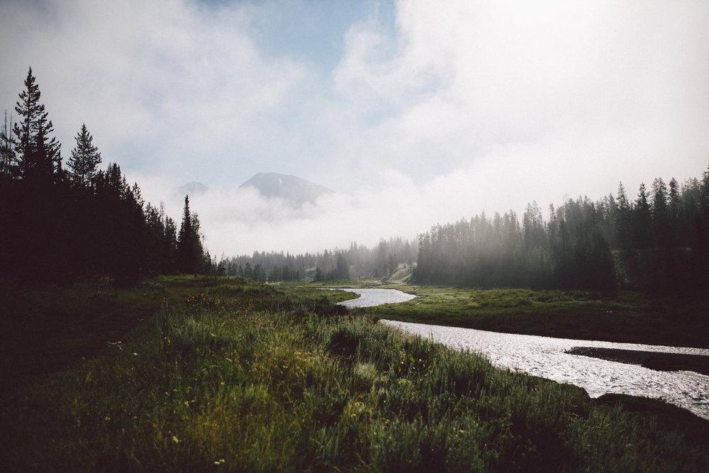granite_creek_bullwinkle-26.jpg