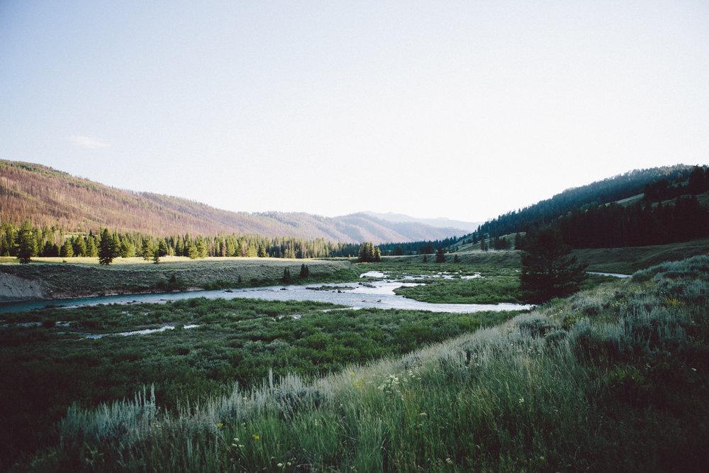 granite_creek_bullwinkle-12.jpg
