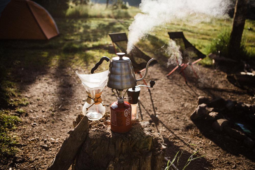 jackson_stump_coffee-1.jpg