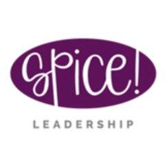 spiceleadership.jpg
