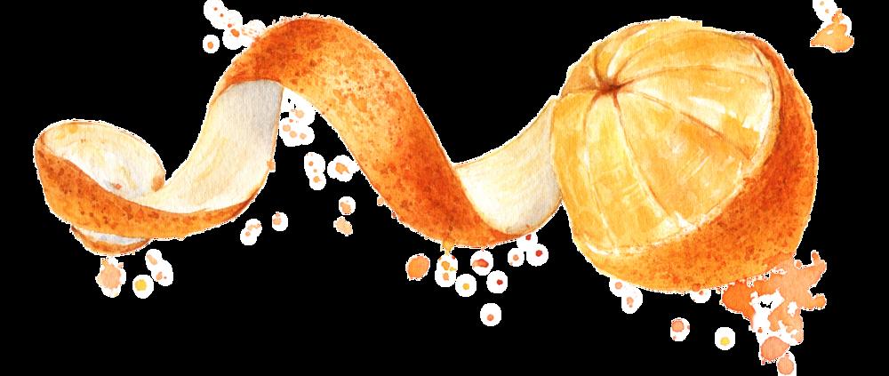 Orange-peel-masked-1.png