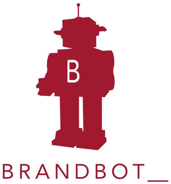 brandbot_red_logo.jpg