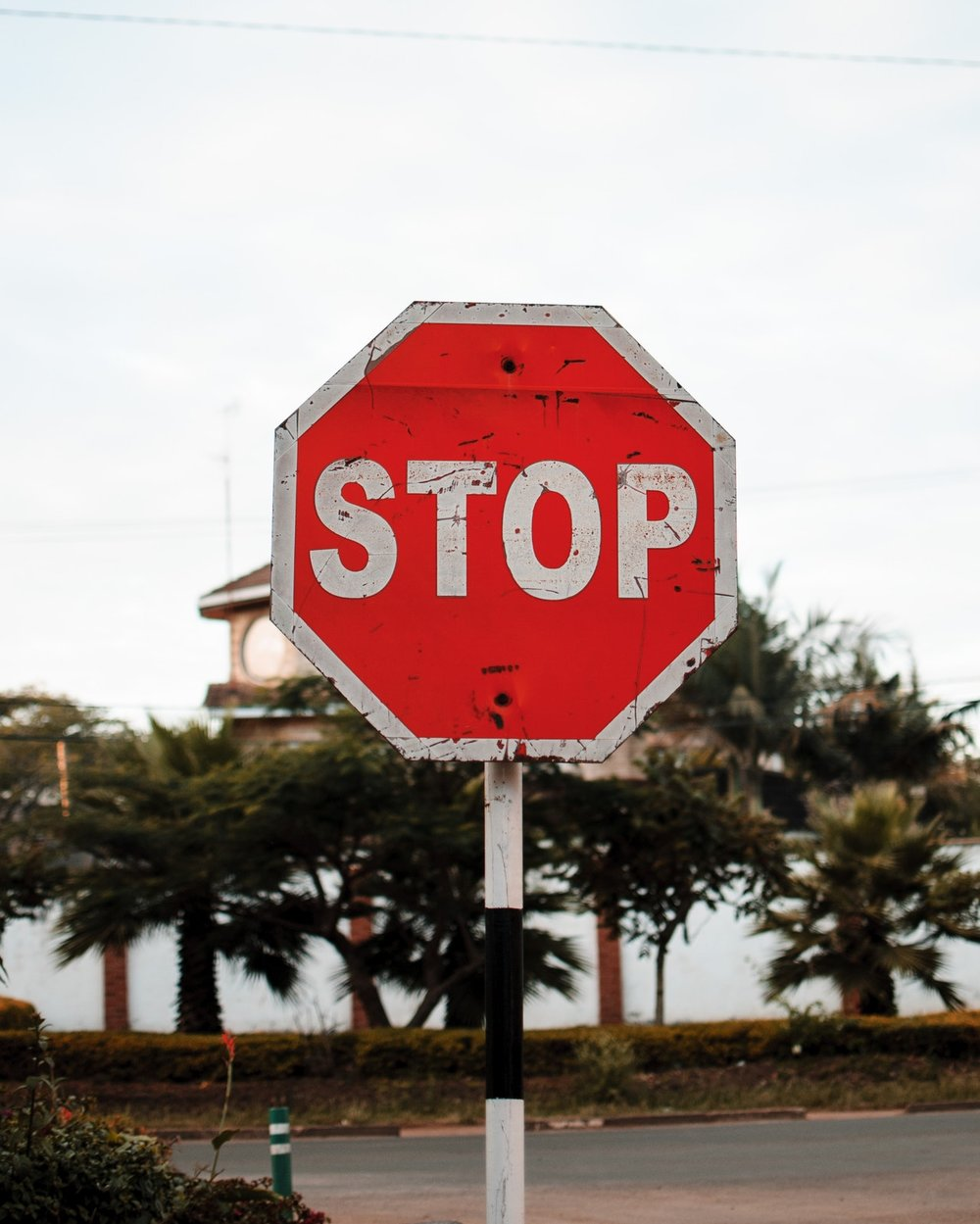 stop.jpeg