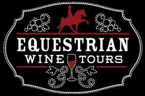 Equestrian Wine Tours