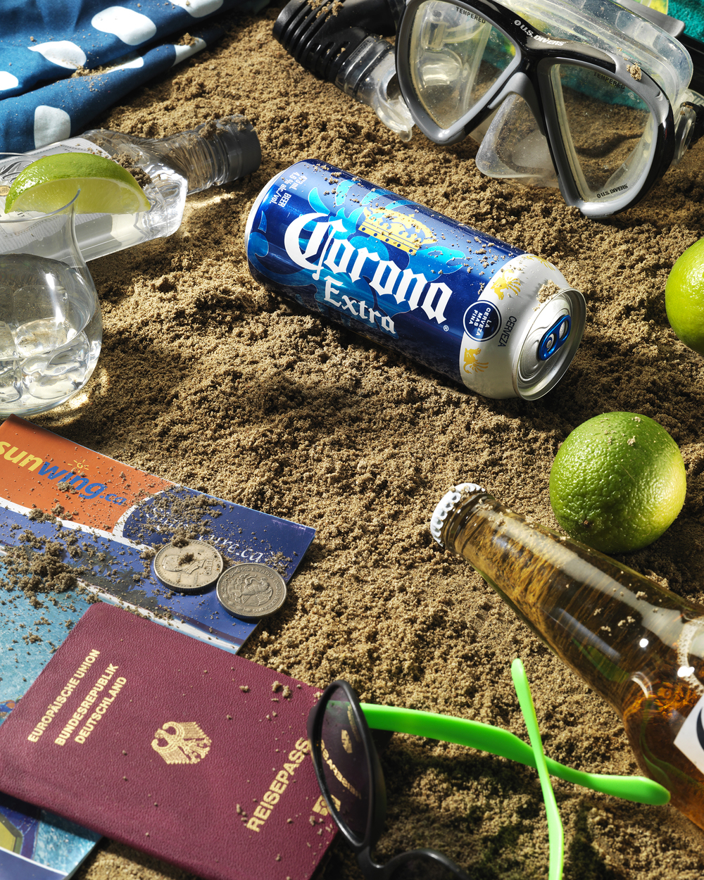 Corona_on_the_Beach.jpg