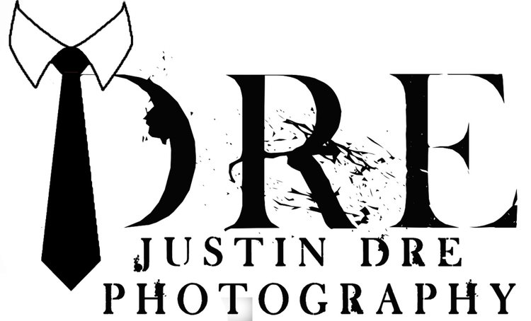 Justin Dre Photography