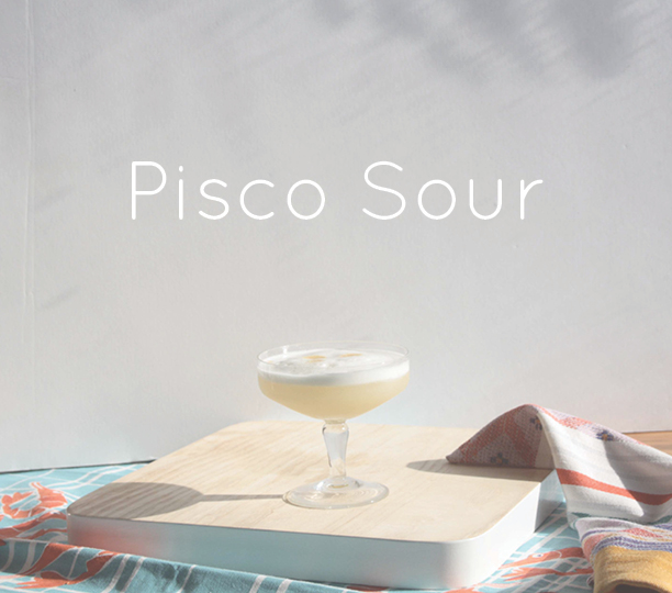 Pisco sour anim intro.jpg