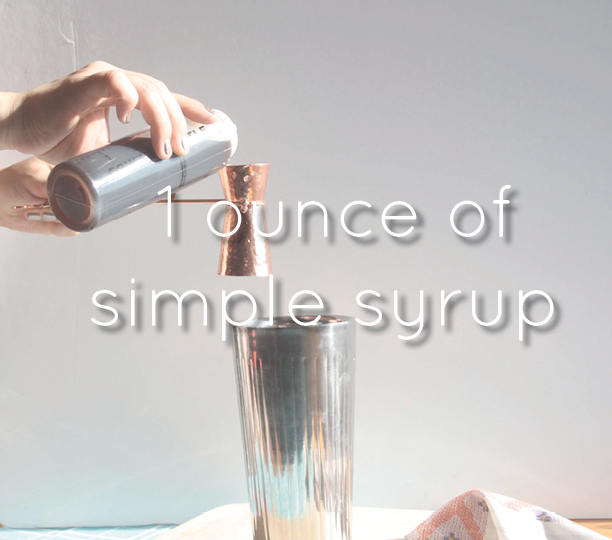 Pisco sour anim simple syrup.jpg