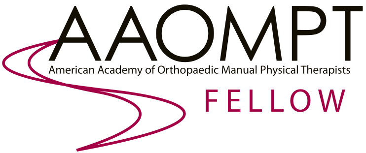AAOMPT logo fellow.png